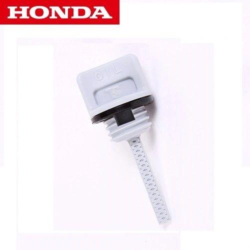 HONDA GX120, GX140, GX160, GX200 O.E.M. ORIGINAL OIL FILLER (DIPSTICK) CAP 19mm