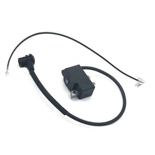 <>MAKITA EA5000 DOLMAR PS-460, PS-500, PS-510, PS-5000, PS-5105 IGNITION MODULE COIL