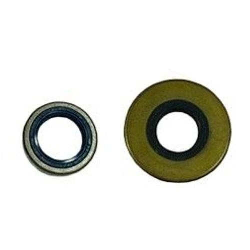 <>STIHL CRANKSHAFT OIL SEAL SET FOR TS460