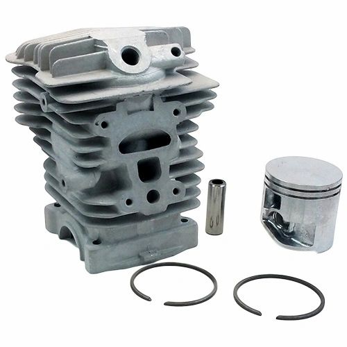 <>STIHL MS211 CYLINDER KIT STANDARD 40MM