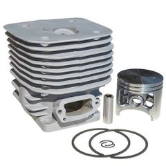 <>HUSQVARNA, PARTNER K1250, K1260, 3120K, 3120, 3120EPA, 3120XP CYLINDER KIT STANDARD 60MM