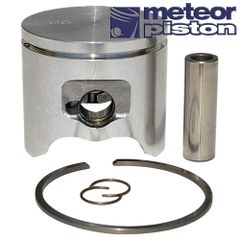 <>Husqvarna 345, 346 XP (EARLY MODEL*) Jonsered 2145 Meteor BRAND PISTON ASSEMBLY 42MM