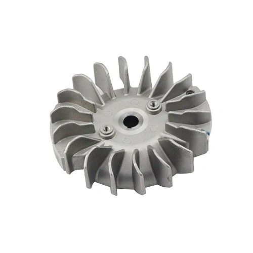 <>Husqvarna 181, 281, 288 FLYWHEEL