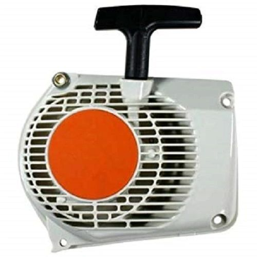 <>STIHL MS260, MS240, 026, 024 STARTER RECOIL ASSEMBLY