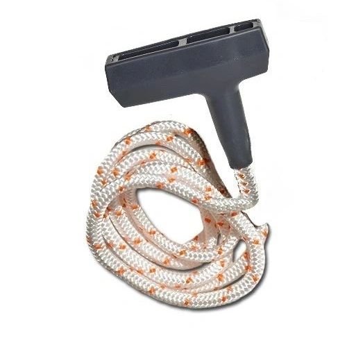 Husqvarna K750, K760 STYLE SAW STARTER HANDLE WITH ROPE