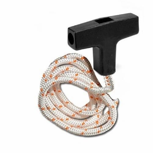 Husqvarna TRADITIONAL STYLE SAW STARTER HANDLE WITH ROPE
