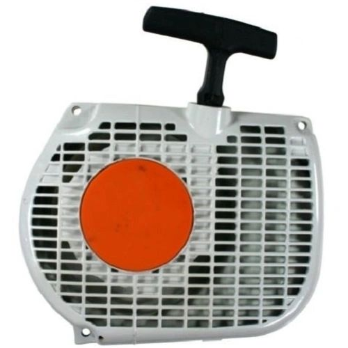 <>STIHL MS381, MS380, 038 STARTER RECOIL ASSEMBLY