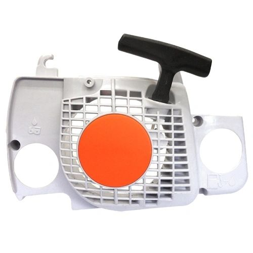 <>STIHL MS180, MS170, 018, 017 STARTER RECOIL ASSEMBLY