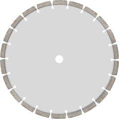 "<>14"" HLS LASER WELDED DIAMOND SAW BLADE GENERAL USE 0835 090 7008"
