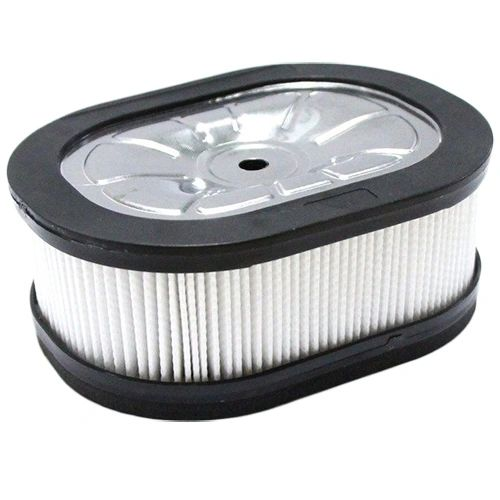 STIHL 044, MS440, MS441, 046, MS460, MS461, 064, MS650, 066, MS660, MS780, 084, 088, MS880 HD2 AIR FILTER (pleated)