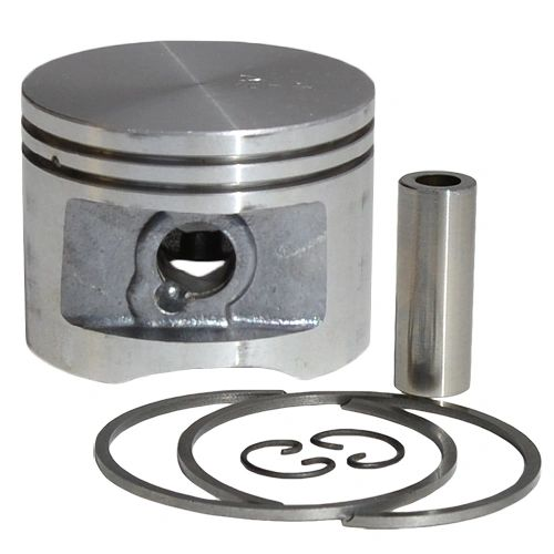 <>STIHL MS270 PISTON ASSEMBLY 44MM
