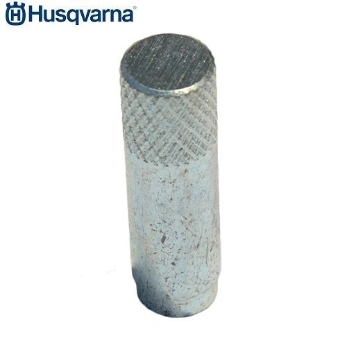 <>HUSQVARNA O.E.M. ORIGINAL FLYWHEEL KNOCKER COARSE THREAD