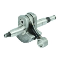 <>STIHL MS231, MS251 CRANKSHAFT