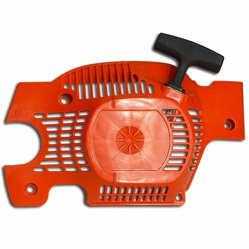 <>Husqvarna 137, 142 STARTER RECOIL ASSEMBLY