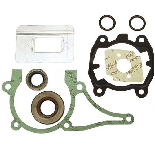 STIHL TS700, TS800 GASKET SET WITH OIL SEALS Hyway Brand