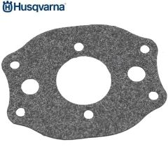 <>HUSQVARNA GENUINE O.E.M. CARBURETOR GASKET FOR 41, 136, 137, 141, 142 E, LE, JONSERED 236, 240, 2036, 2040 CS