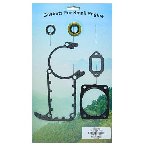STIHL MS361, MS341 GASKET SET