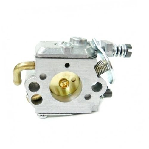 <>STIHL 009, 010, 011, 012 CARBURETOR