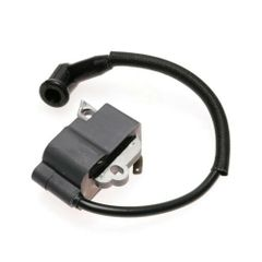 <>STIHL MS311, MS391 IGNITION COIL WITH WIRE AND CAP