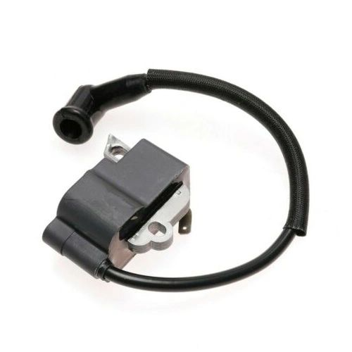 STIHL MS311, MS391 IGNITION COIL WITH WIRE AND CAP
