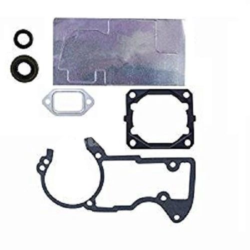 STIHL MS460, 046 GASKET SET