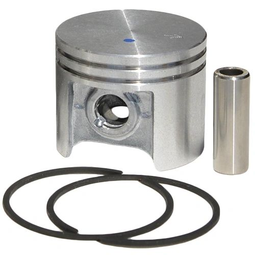 STIHL MS230, MS210, 023, 021 PISTON ASSEMBLY 40MM