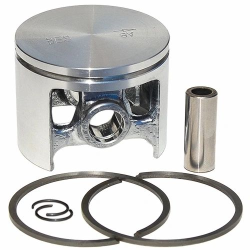 <>Husqvarna 42, 242 XP PISTON ASSEMBLY 42MM