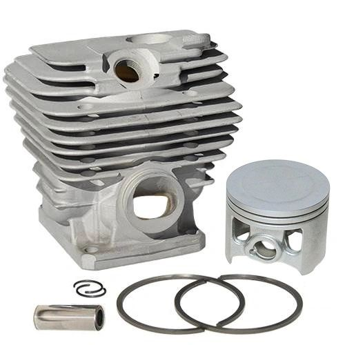 <>STIHL MS461 Hyway Brand CYLINDER POP-UP PISTON KIT NIKASIL 52MM