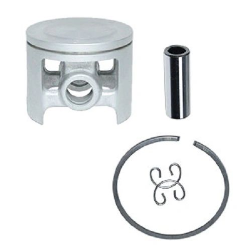 <>Husqvarna 268 Hyway POP-UP PISTON ASSEMBLY 50MM
