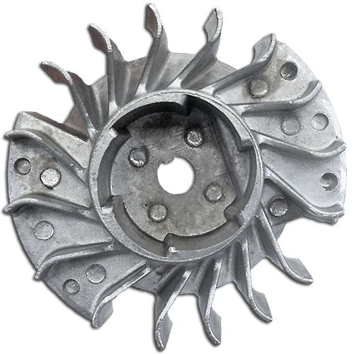 <>STIHL 017, MS170, 018, MS180 FLYWHEEL