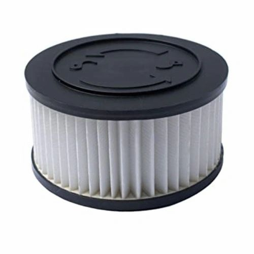STIHL MS391, MS362, MS311, MS291, MS271, MS261, MS251, MS241 (late model) HD AIR FILTER