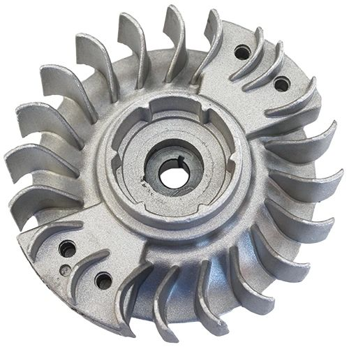 <>STIHL 044, MS440 FLYWHEEL