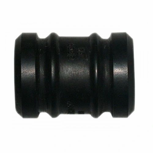 <>STIHL MS390, MS310, MS290, MS250, MS230, MS210, 039, 031, 029, 025, 023, 021 RUBBER ANTI-VIBE BUFFER REPLACES 1123 791 2805