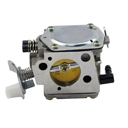 <>HUSQVARNA 181, 281, 288 XP CARBURETOR