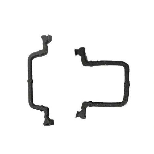 HUSQVARNA 445, 450 E JONSERED 2245, 2250 S PAN GASKETS