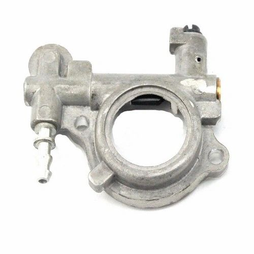 STIHL 024, 026, MS240, MS260 OIL PUMP ASSEMBLY