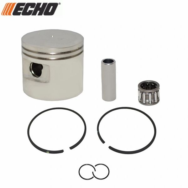 <>ECHO CS-490, O.E.M.PISTON KIT