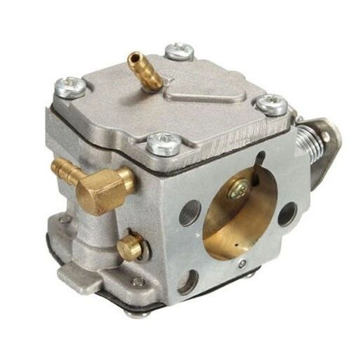 STIHL 041 AV, FARM BOSS CARBURETOR