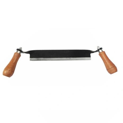 "<>10"" DRAW SHAVE STRAIGHT DEBARKING TOOL"