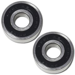 STIHL BLADE SHAFT BEARING SET