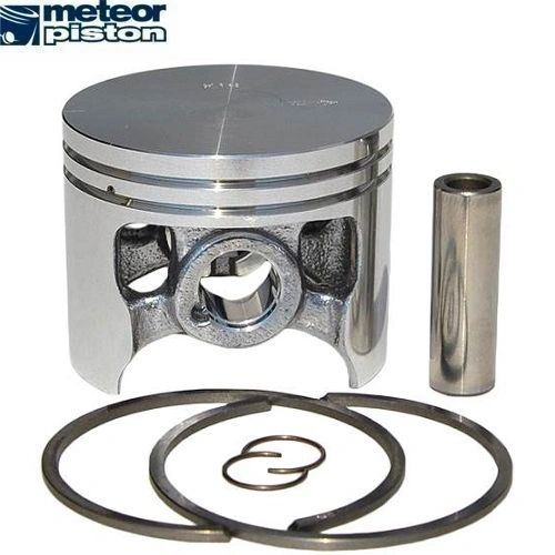 <>STIHL 034 SUPER, 036, MS360 Meteor BRAND PISTON ASSEMBLY 48MM