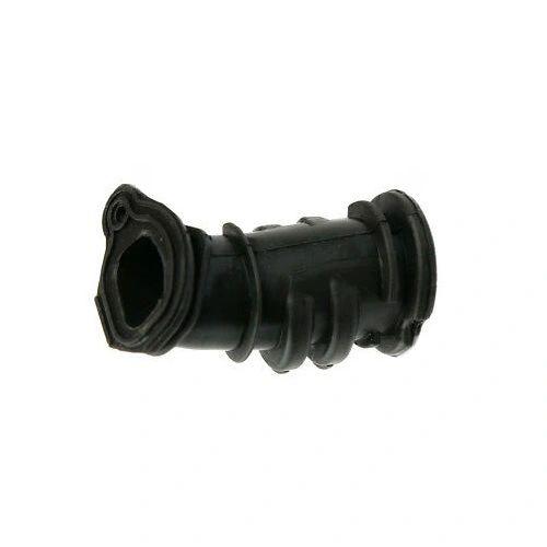 <>HUSQVARNA K750, K760, K770 (inlet pipe) INTAKE MANIFOLD