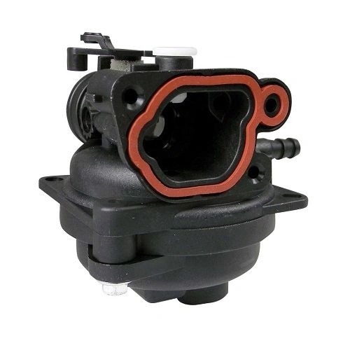 <>BRIGGS & STRATTON 09P602, 9P602, 500e Vertical Engines CARBURETOR 591160, 799583