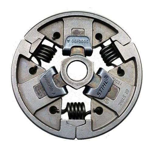 <>STIHL MS311, MS391 CLUTCH ORIGINAL O.E.M.