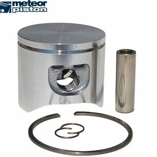 <>Husqvarna 359, 359XP, Jonsered 2159 METEOR BRAND PISTON ASSEMBLY 47MM