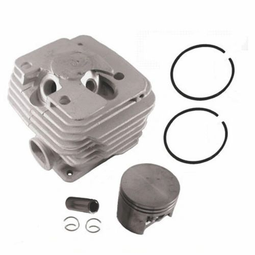 STIHL MS381 CYLINDER KIT STANDARD 52MM