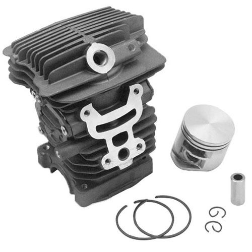 <>STIHL MS171, MS181 CYLINDER KIT STANDARD 38MM