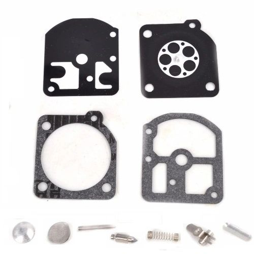 <>STIHL FS106, FS220, FS280 CARB KIT FOR ZAMA CARBURETOR