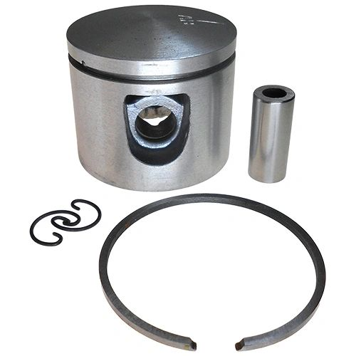 <>STIHL 015 PISTON ASSEMBLY 38MM