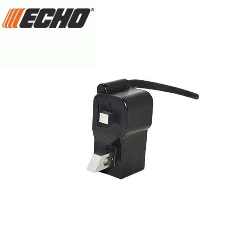 <>ECHO 402s, CS-370, CS-370F, CS-400, CS-400F, CS-420ES, O.E.M. IGNITION COIL